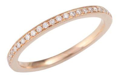 118997 : Wedding Ring