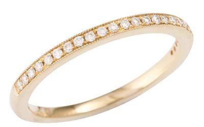 118999 : Wedding Ring