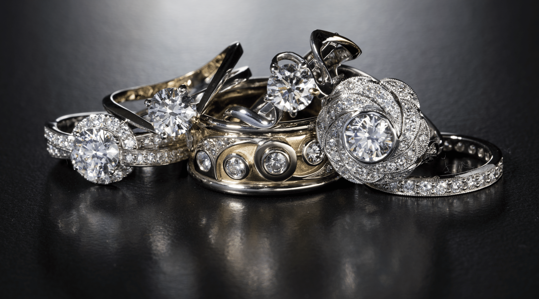 Best Jewellery Insurance, Abrecht Bird, Abrecht Bird Jewellers, hand made jewellery, jewellery insurance, diamond rings, create your own jewellery, bespoke jewellery