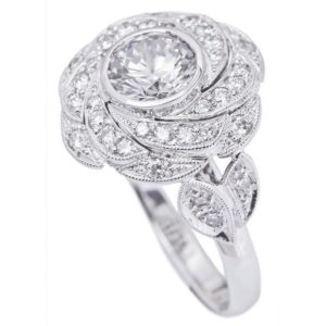 jewellery gallery, Eleanor Hawke, Melbourne jeweller, handmade jewellery, custom made jewellery, jewellery designer